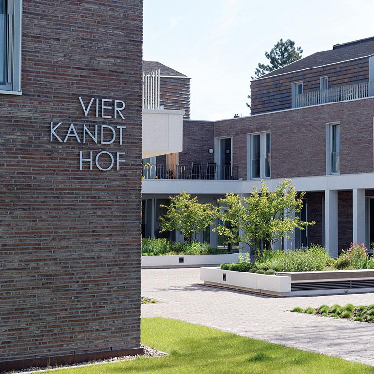 cafe-vierkandt-luisenhof-vierkandthof-3